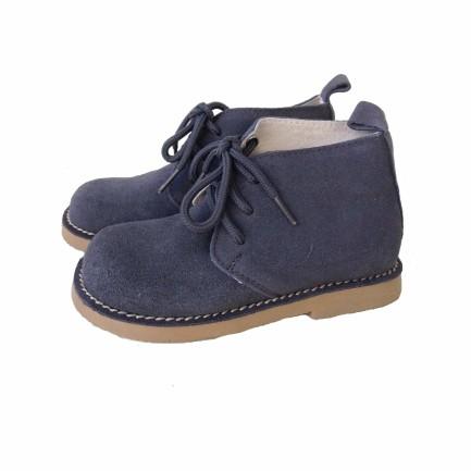 Sandy-Shoes-Grey