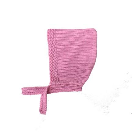 bunty-bonnet-pink