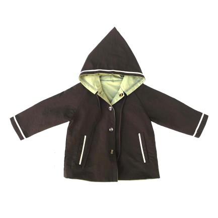 reversible-raincoat-khaki