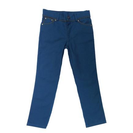 ss15-klaus-blue