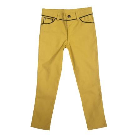 ss15-klaus-yellow