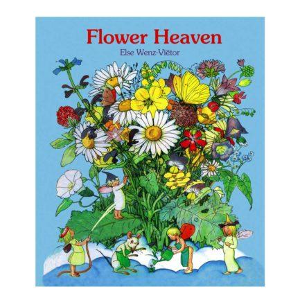 flower-heaven