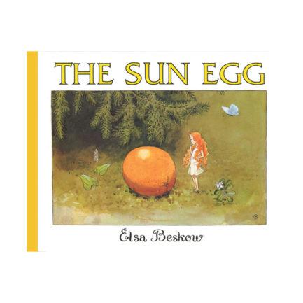 sun-egg