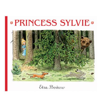 princess-sylvie