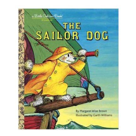sailor-dog
