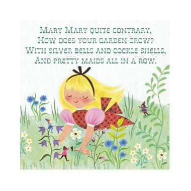 card-mary-small