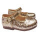 Dorothy-Shoes-Gold