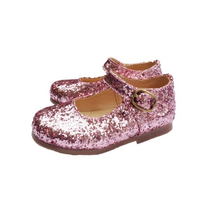 Dorothy-Shoes-Pink