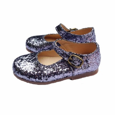Dorothy-Shoes-Silver