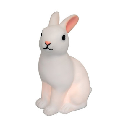 Rabbit-nightlight-small