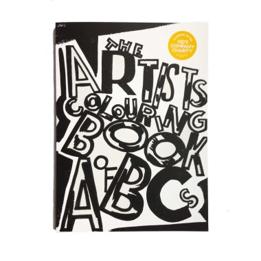Artists-Abc-Book-cover