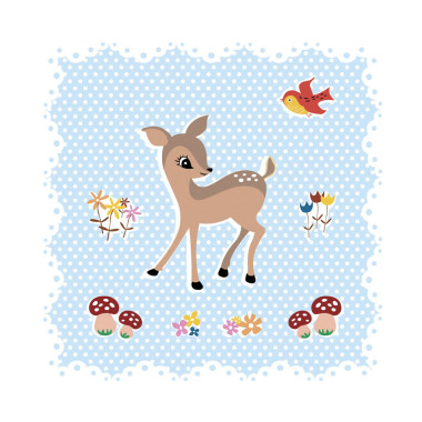 card-bambi-small