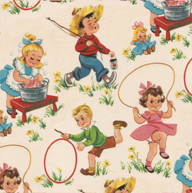 Wrapping-vintagekids-Closeu