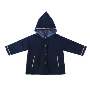 reversible-raincoat-navy
