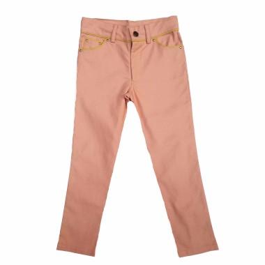ss15-klaus-pink