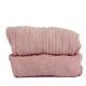 544-color-condor-rosa-empolvado-resize