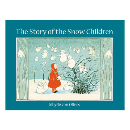 Snow-children