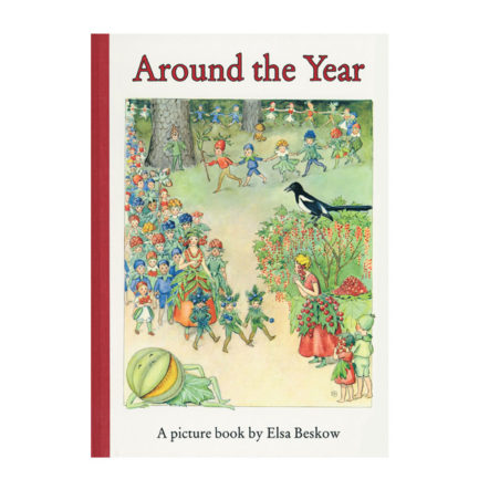 around-the-year-beskow