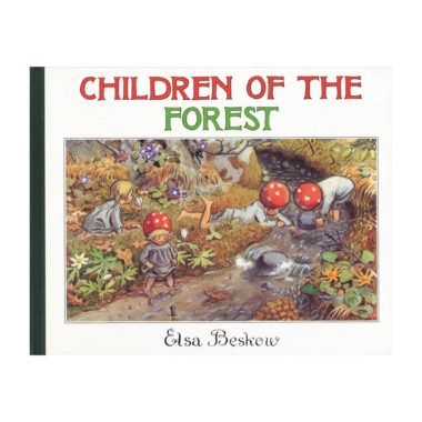 children-ofthe-forest