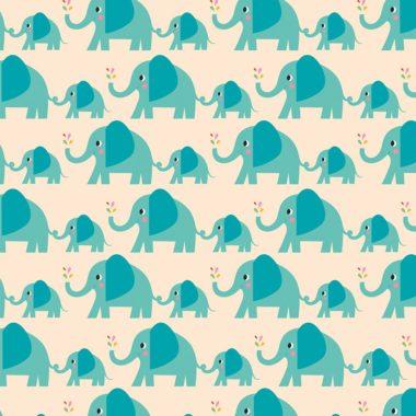 elvis-the-elephant-gift-wrap-27044_crop