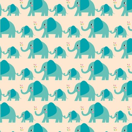 elvis-the-elephant-gift-wrap-27044_crop