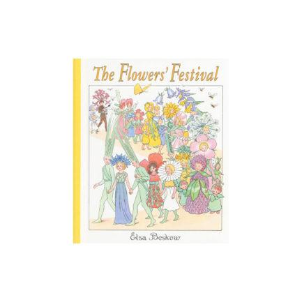 flowers-festival