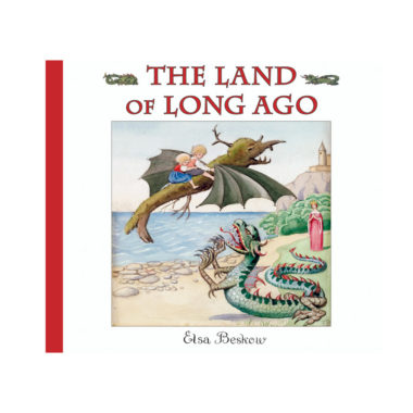land-of-long-ago