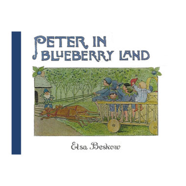 peter-in-blueberryland