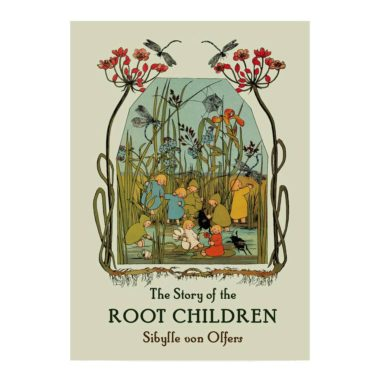 root-children