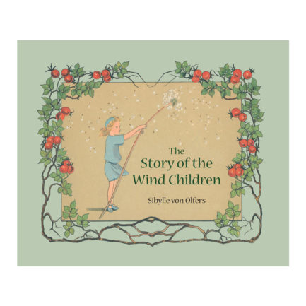 wind-children