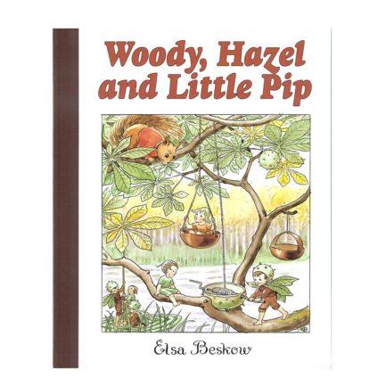 woody-hazel-littlepip