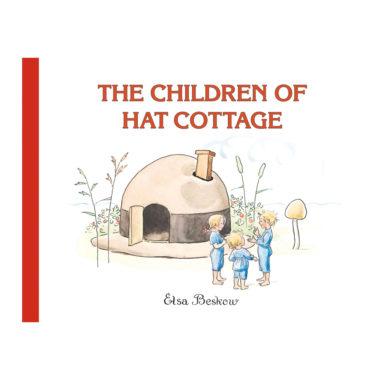 children-of-hatcottage