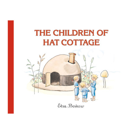 children-of-hatcottage