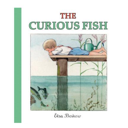 curious-fish