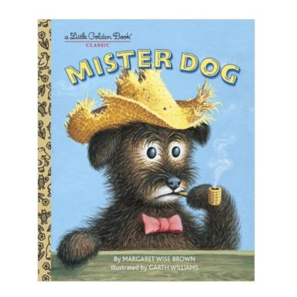 mister-dog