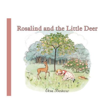 rosalind-andthe-littledeer