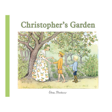 christophers-garden