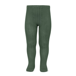 wide-rib-basic-tights-lichen-green