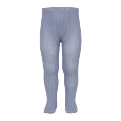 wide-rib-basic-tights-steel