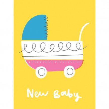 baby-vintage-pram-small-card-27652