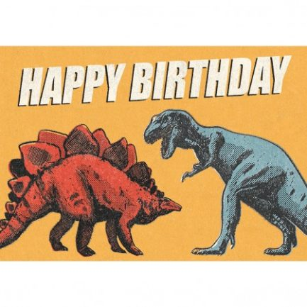 comic-book-dinosaur-birthday-card-27022