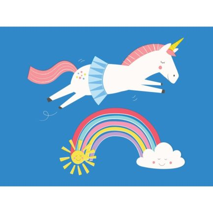 unicorn-card-27664