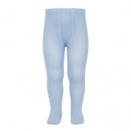 basic-rib-tights-light-blue-1