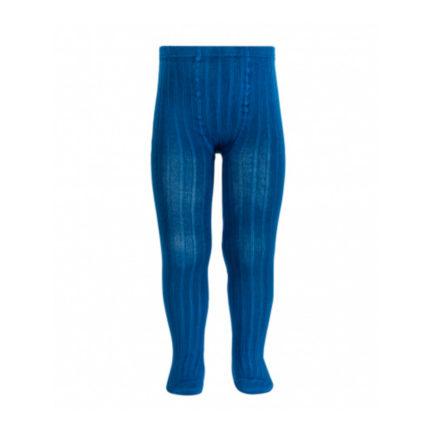 atlantic-ribbed-tights