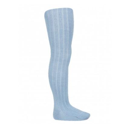 bluish-ribbed-tights