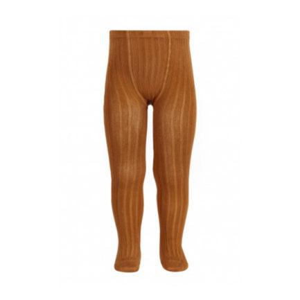 cinnamon-ribbed-tights