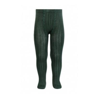 pine-ribbed-tights