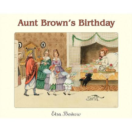 auntbrownsbirthday