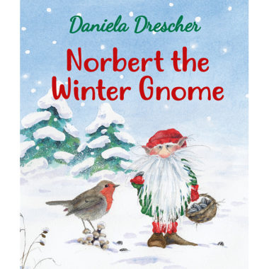 norbertthewintergnome